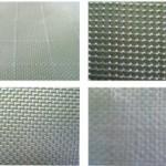 Vải địa kỹ thuật dệt là gì