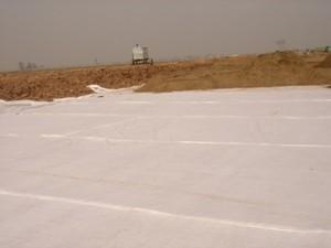 Tiêu chuẩn vải địa kỹ thuật dệt