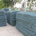 Rọ đá chất lượng cao – giá tốt hàng đầu Việt Nam
