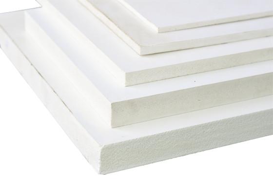 tấm nhựa pvc foam vn